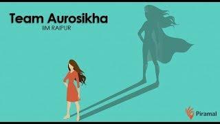 Team Aurosikha   Round 2   Tangram Journey