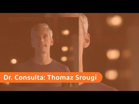 GOL   Revista GOL   Dr. Consulta: Thomaz Srougi