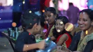 Kadhal Psycho Tamil song Prabhas Shraddha Kapoor saaho