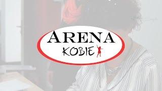 Arena kobiet | Szczecin, 11 maja 2017