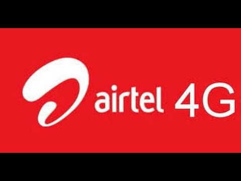 Airtel 3g/4g unlimited internet hack July/sep 2016