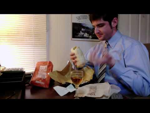 Spicy Karl Assessment - Pancheros