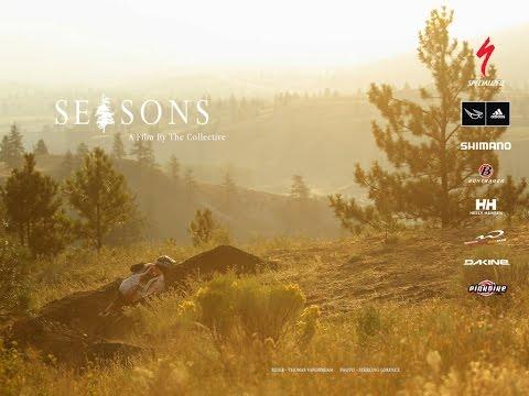 The Collective - Seasons HD
