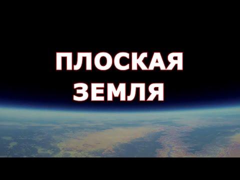 Сериалы онлайн: смотреть сериалы онлайн бесплатно в
