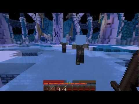 death sentence gameplay