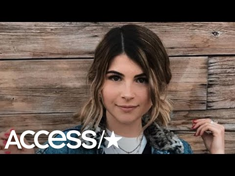 Lori Loughlin's Daughter Bella Giannulli Splits From BF Over College Admissions Scandal (Report) thumbnail