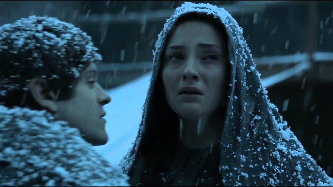 لعبة العروش Game Of Thrones الموسم الخامس ملخص رسمي Youtube