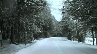 Door County Wisconsin - More Winter Magic