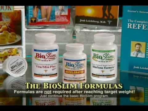 Biolife Slim Benefits Doovi