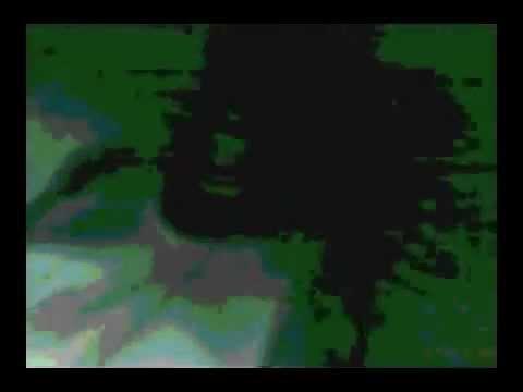 housemusicchannel.com [HMC] - Rev Theme by Byron Burke