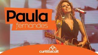Baixar Entrevista | Paula Fernandes | Curitiba Cult