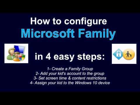 how-to-configure-microsoft-family-group-safety-with-demonstration-¦-how-to-protect-your-child-online