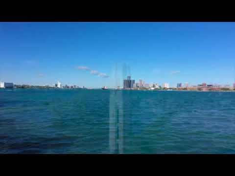 DJ Jewels Baby - Sunshine ( soulful house music - YouTube