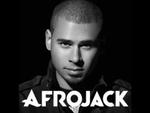 Afrojack - Ultra Music Festival Korea 2013 // Live At Ultra Music Festival Korea 2013