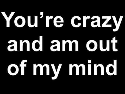 "Jah Cure - All of me (Lyrics) ""John Legend Cover"""
