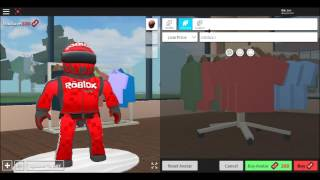 Roblox:Alone is nothing :(