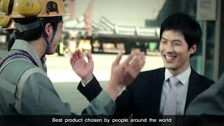 에스오일토탈 회사소개영상