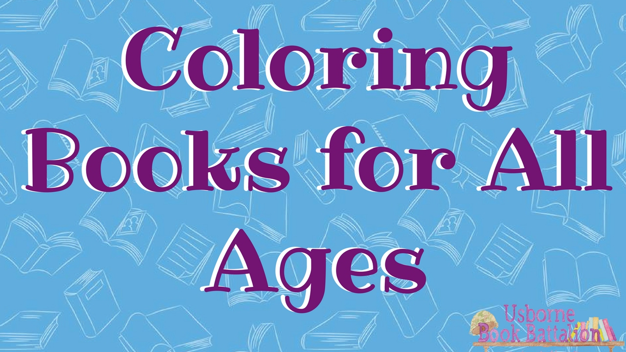 Great Coloring Book Wallpaper Huge Coloring Book App Shaped Bulk Coloring Books Animal Coloring Book Old Animal Coloring Books SoftBig Coloring Books Usborne Coloring Books For All Ages   YouTube