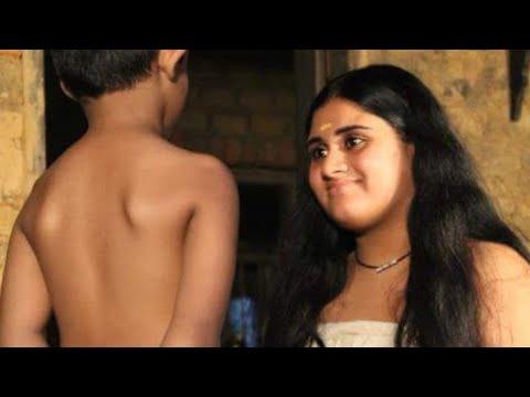 Malayalam short film kunjaedathy part 1 based on  poet O N V Kurup's poem