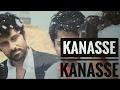 Heart melting Tamil Kanave with Kannada Kanasse