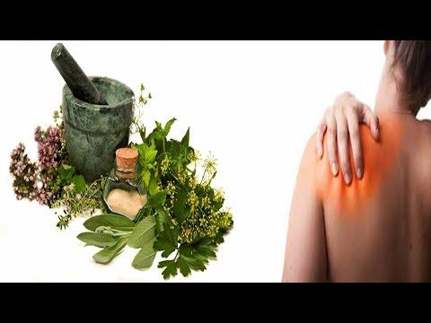 Los 8 Remedios Naturales Más efectivos Para Tratar La Fibromialgia De Manera Natural