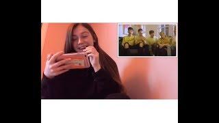 RoadTrip TV 'Happier' Cover Reaction    Marshmello ft. Bastille