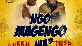 Ngo Magengo Wa Trip Lobby New Ugandan Acholi Dance Music 2018
