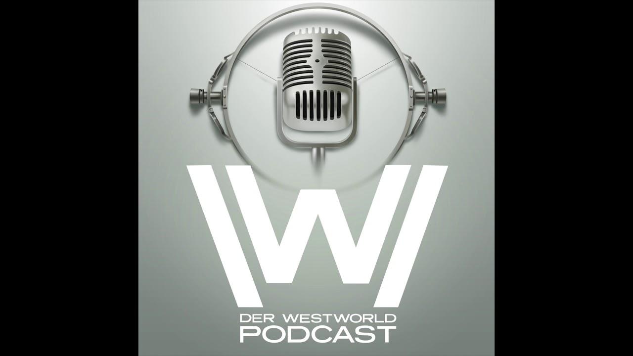 Westworld Staffel 2 Folge 10