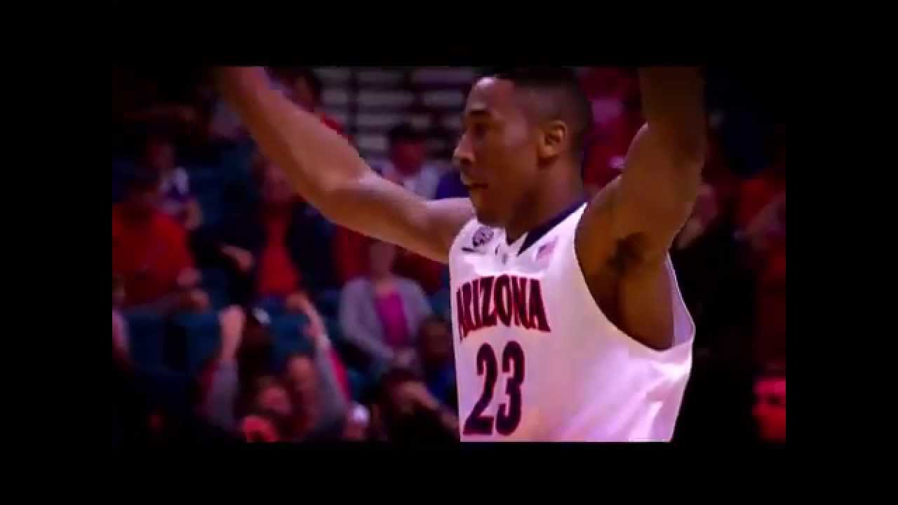 Pac 12 Networks Commercial featuring KVCU Game-Winner Call ...