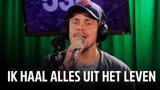 André Hazes - Ik Haal Alles Uit Het Leven | Live bij Evers Staat Op