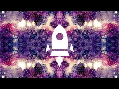 Abby Diamond - Good (White Cliffs Remix)