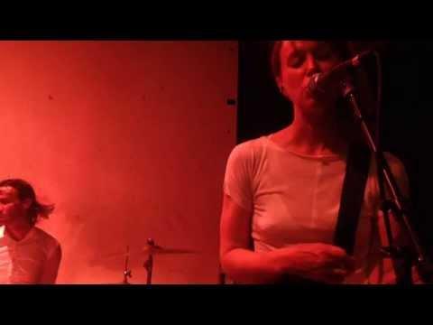 Rainer Maria — Rise live at Shea Stadium Brooklyn NYC 7/11/2015
