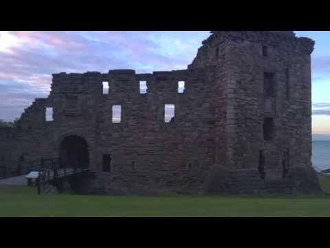 St Andrews Travel