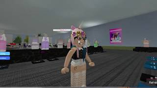 Getting OBC and Robux - ROBLOX