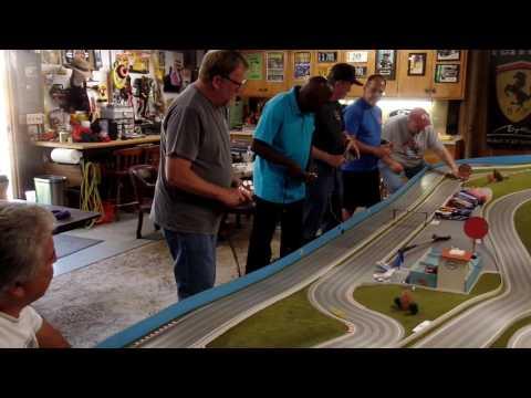 San Jose Speedway 2nd Anniversary 5 27 2017  3