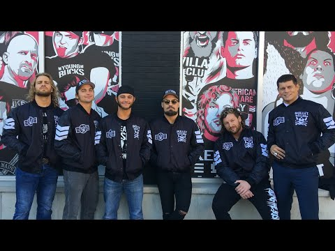 """�"""" - Being The Elite Ep. 86"""