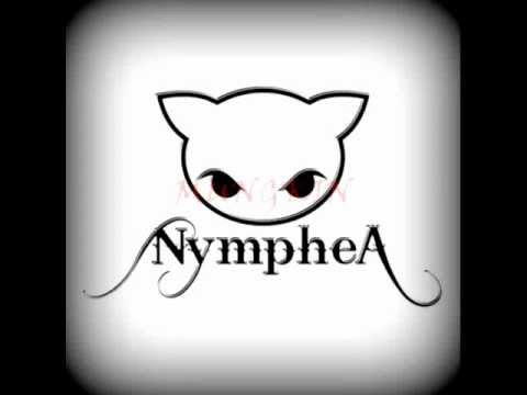 NYMPHEA - MUNGKIN