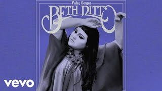 Beth Ditto - In And Out (Audio)