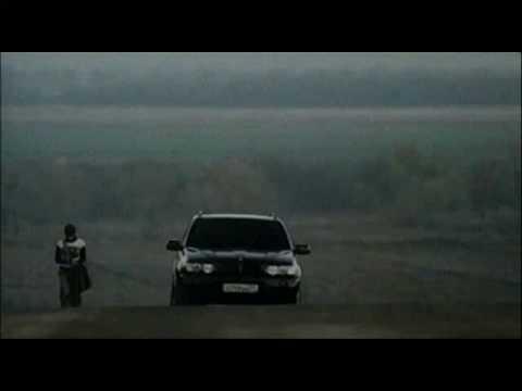 Сергей Шнуров - Любовь и боль