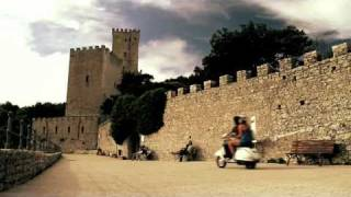 """JAKA - """" A ERICE """"  -  Official Video"""
