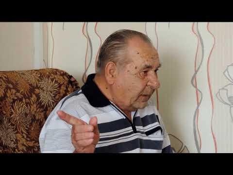 Гриднев Василий Акимыч