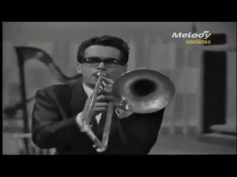 Trombone, guitare et compagnie, Michel Legrand (1964)