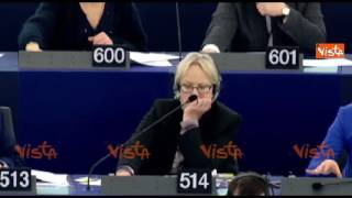 Smog, dal Parlamento Europeo nuovi limiti alle emissioni dopo il 2020
