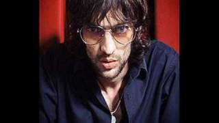 Watch Richard Ashcroft Make A Wish video