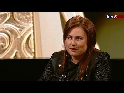 Alinda - Polgár Judit