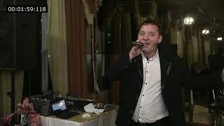 Смотреть клип Сергей Завьялов - Улетело Где-То Лето
