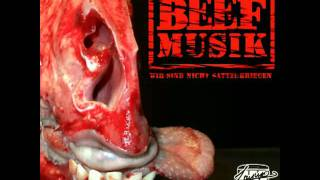 Beef Musik - Kleine Zicke