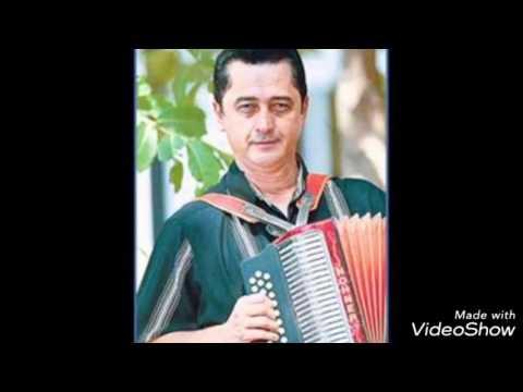 Alfredo Escudero Mix 2017