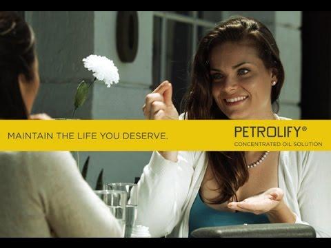 Viral Spoof Video blasts Pharmaceuticals, Big Oil Companies