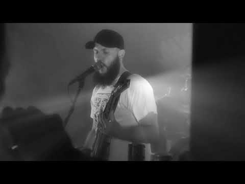 Tyrant Disciple - The Great Dead One (Official Music Video)